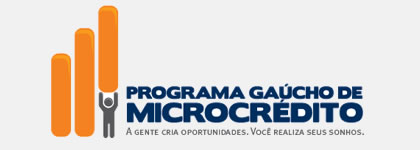 microcreditogaucho