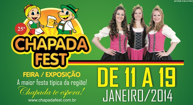 25 Chapadafest jan13menor copia