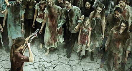 the-walking-dead-invasion-livro
