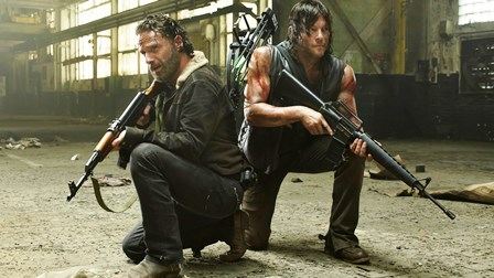 zap-the-walking-dead-season-5-photos-017 copia